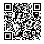 qr код для андроид