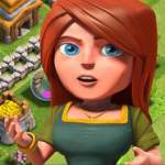 термины игры clash of clans