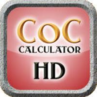 С помощью этого простого калькулятора для clash of clans вы сможете посчитать сколько у вас уйдет времени и ресурсов на восстановление армии, а также сравнить разные варианты. Сравнивайте различные конфигурации, […]