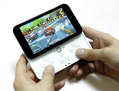 игры для мобильных телефонов