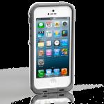 Заканчивается поддержка устройств, работающих с более ранней версией iOS, чем 5.1.1