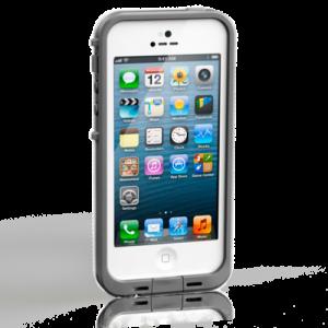 Заканчивается поддержка устройств iOS ниже 5.1.1