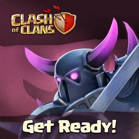 Главы кланов могут выбирать, кому участвовать в войне?