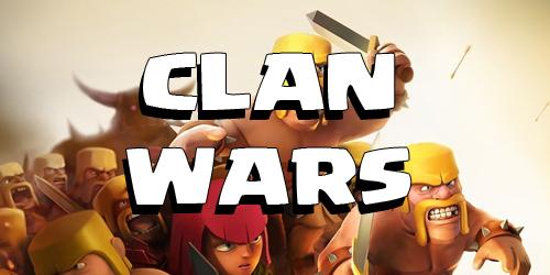 Я больше не могу вступить в клан!