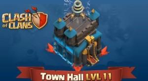 Солдаты пропали из крепости клана!