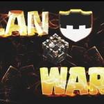Новое обновление clash of clans