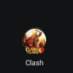 Как установить приватный сервер clash of clans