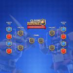 живой турнир по Турнир в онлайне по Clash Royale в хельсинки