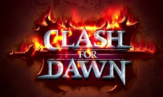Clash for Dawn