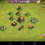 magic rush heroes скачать на андроид