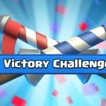 Обновление Clash Royale от 19 сентября