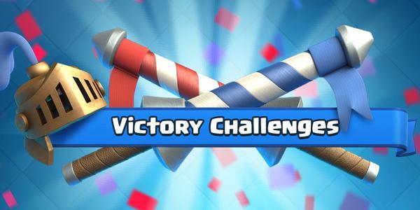 НОВЫЙ ТУРНИРНЫЙ РЕЖИМ Испытания: 12 побед откроют лучшую награду, 3 проигрыша — и ваш бой окончен! Классическое испытание: 10 кристаллов за вход, главный приз — 2 000 золотых и 100 […]