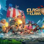 Скачать clash of clans apk последняя версия 9.24.3