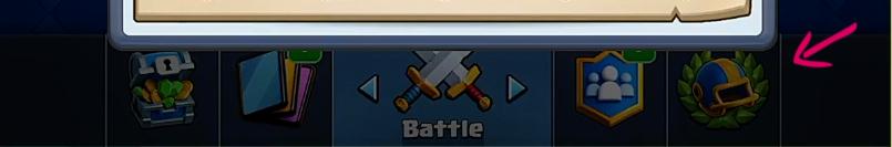 новая иконка
