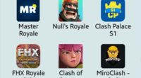 "<div class=""at-above-post-homepage addthis_tool"" data-url=""https://game-clashofclans.ru/proverka-raboty-6-i-privatnyx-serverov-cr-i-coc/""></div>Проверка работы шести приватных серверов Clash Royale и Clash of Clans: Master Royale, Clash Palace, Null's Royale, FHX Royale, Miroclash и Clash Of Dreams Это бесплатно! Зачем платить за неустойчивые […]<!-- AddThis Advanced Settings above via filter on get_the_excerpt --><!-- AddThis Advanced Settings below via filter on get_the_excerpt --><!-- AddThis Advanced Settings generic via filter on get_the_excerpt --><!-- AddThis Share Buttons above via filter on get_the_excerpt --><!-- AddThis Share Buttons below via filter on get_the_excerpt --><div class=""at-below-post-homepage addthis_tool"" data-url=""https://game-clashofclans.ru/proverka-raboty-6-i-privatnyx-serverov-cr-i-coc/""></div><!-- AddThis Share Buttons generic via filter on get_the_excerpt -->"