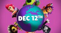 "<div class=""at-above-post-homepage addthis_tool"" data-url=""https://game-clashofclans.ru/globalnyj-reliz-igry-brawl-stars-12-dekabrya/""></div>Наконец то свершится выход игры Brawl Stars в глобальном масштабе 12 декабря 2018 года. Это уже проверенная информация из официального источника. Игра Brawl Stars выйдет уже во всем мире на […]<!-- AddThis Advanced Settings above via filter on get_the_excerpt --><!-- AddThis Advanced Settings below via filter on get_the_excerpt --><!-- AddThis Advanced Settings generic via filter on get_the_excerpt --><!-- AddThis Share Buttons above via filter on get_the_excerpt --><!-- AddThis Share Buttons below via filter on get_the_excerpt --><div class=""at-below-post-homepage addthis_tool"" data-url=""https://game-clashofclans.ru/globalnyj-reliz-igry-brawl-stars-12-dekabrya/""></div><!-- AddThis Share Buttons generic via filter on get_the_excerpt -->"