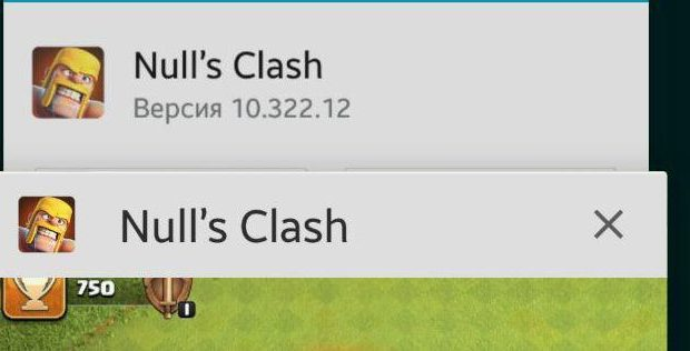 "<div class=""at-above-post-cat-page addthis_tool"" data-url=""https://game-clashofclans.ru/nulls-clash-server-clash-of-clans/""></div>Это новый сервер Null's CLASH РёРіСЂС‹ clash of clans РѕС' разработчиков OpegitStudio РћР±Р·РѕСЂ Clash of Null Private Server Частный сервер Null РІС…РѕРґРёС' РІ СЃРїРёСЃРѕРє лучших частных серверов clash of clans, […]<!-- AddThis Advanced Settings above via filter on get_the_excerpt --><!-- AddThis Advanced Settings below via filter on get_the_excerpt --><!-- AddThis Advanced Settings generic via filter on get_the_excerpt --><!-- AddThis Share Buttons above via filter on get_the_excerpt --><!-- AddThis Share Buttons below via filter on get_the_excerpt --><div class=""at-below-post-cat-page addthis_tool"" data-url=""https://game-clashofclans.ru/nulls-clash-server-clash-of-clans/""></div><!-- AddThis Share Buttons generic via filter on get_the_excerpt -->"