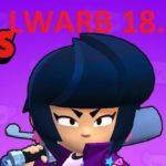 Lwarb beta с Bibi + стабильная версия 16.167