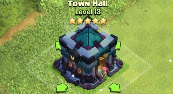 townhall13