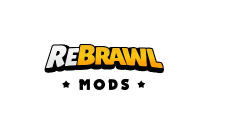REBRAWL MODS
