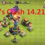 Скачать Null's Clash 14.211